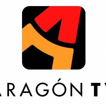 ARAGON TV con los retos